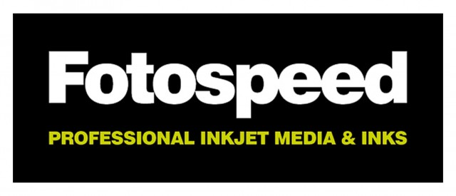 Fotospeed Fotospeed Platinum Etching 285, 285gsm, 210x594mm x 25