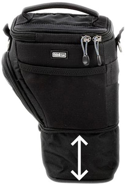 Think Tank Think Tank Digital Holster 10 V2.0