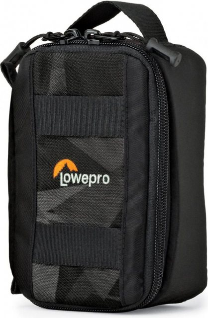 Lowepro Lowepro ViewPoint CS 40, Black