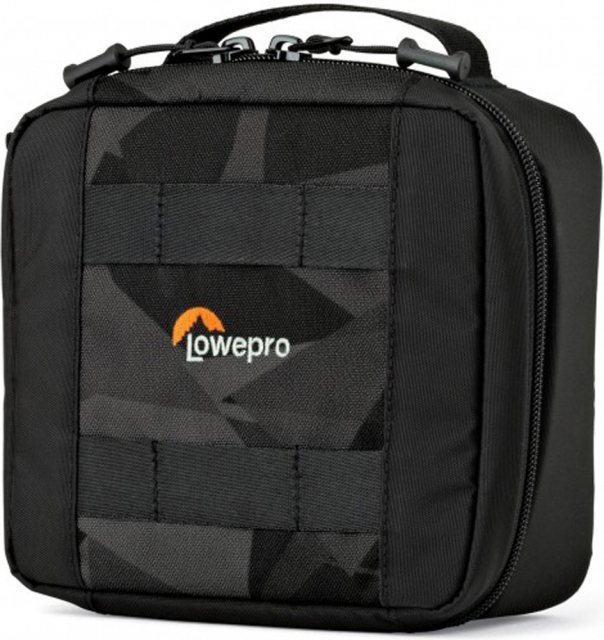 Lowepro Lowepro ViewPoint CS 60, Black