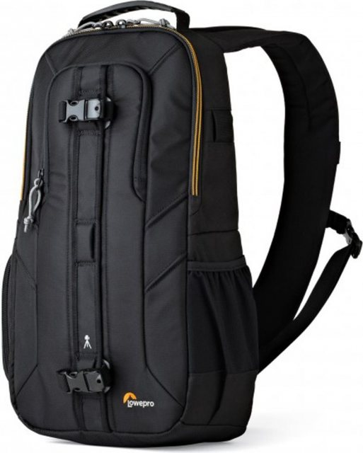 Lowepro Lowepro SlingshotEdge 250 AW, Black