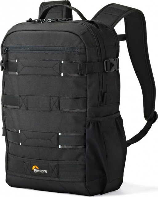 Lowepro Lowepro Viewpoint BP 250 AW, Black