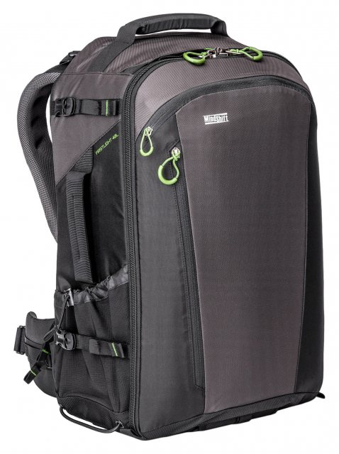 MindShift MindShift FirstLight 40L