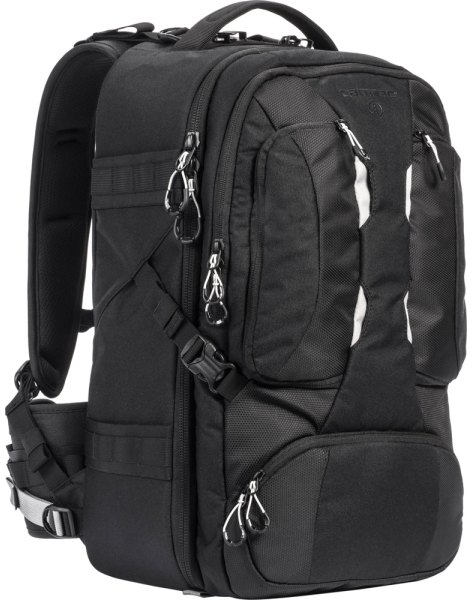 Tamrac Tamrac Anvil 27 Professional Backpack T0250