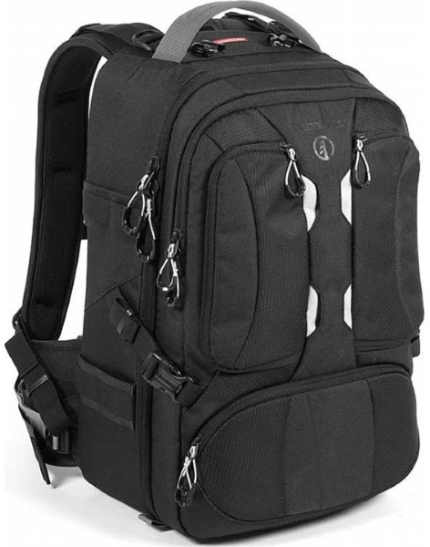 Tamrac Tamrac Anvil Slim 15 Professional Backpack T0230