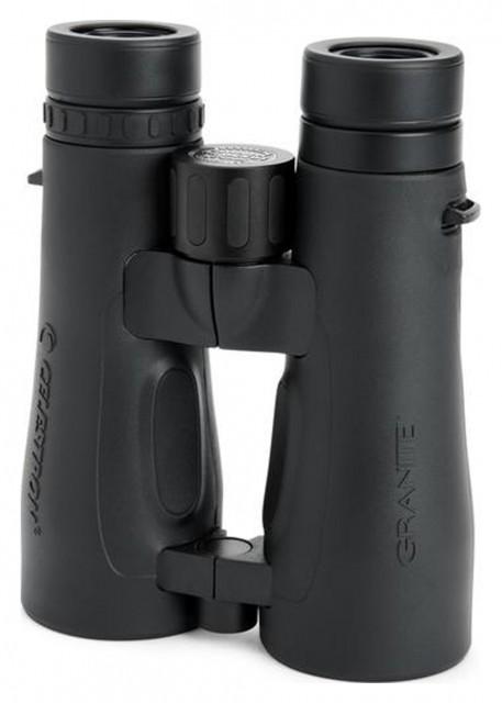 Celestron Granite 10x50 Roof Prism Binoculars