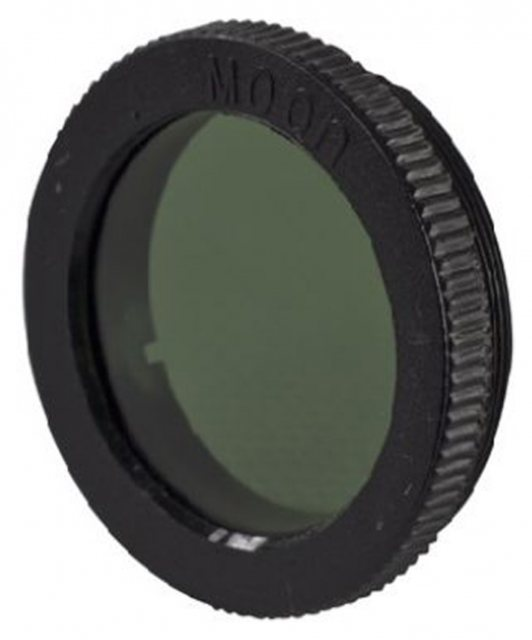 Celestron Celestron Moon Filter - 1.25in