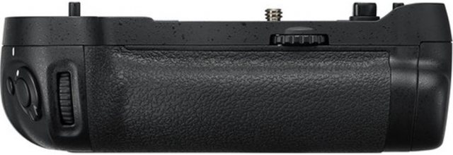 Nikon Nikon MB-D17 Battery Grip