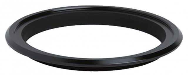 Canon Flash Macro 52mm Ring Lite Adapter 52C UK