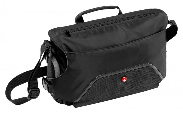 Manfrotto Manfrotto Pixi Messenger bag