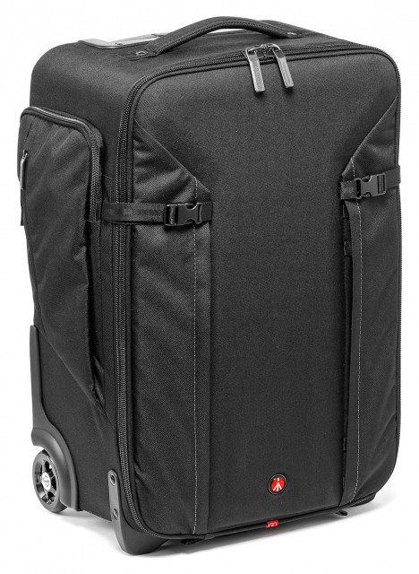 Manfrotto Manfrotto Professional Roller Bag 70