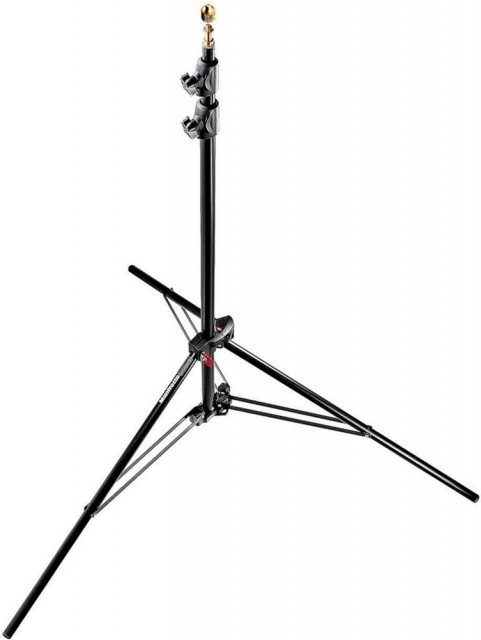 Manfrotto Manfrotto Compact Stand