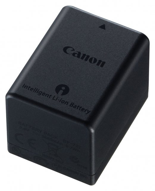 Canon Canon BP-727 Battery Pack