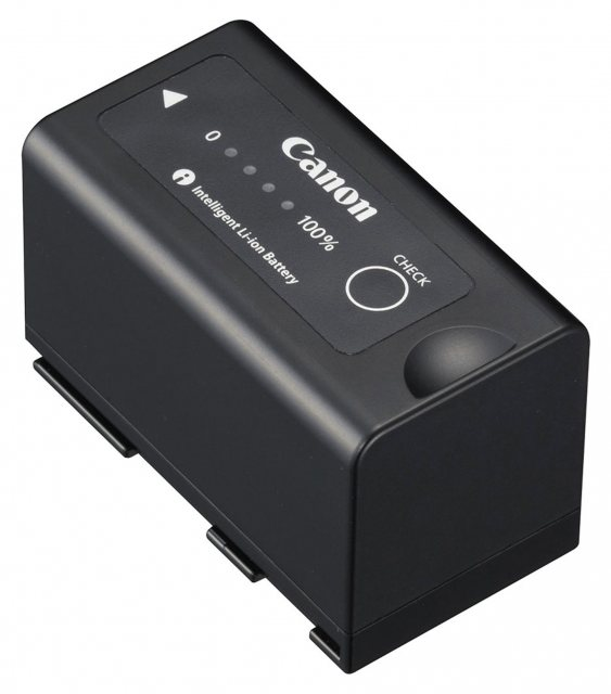 Canon Canon BP-955 Battery Pack