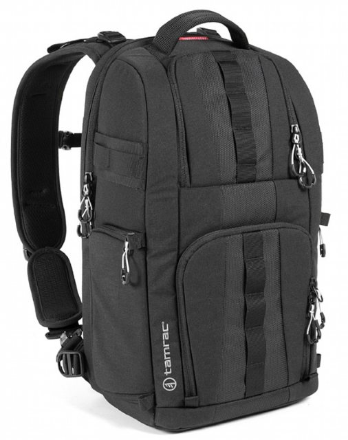 Tamrac Tamrac Corona 14 Backpack #T0901