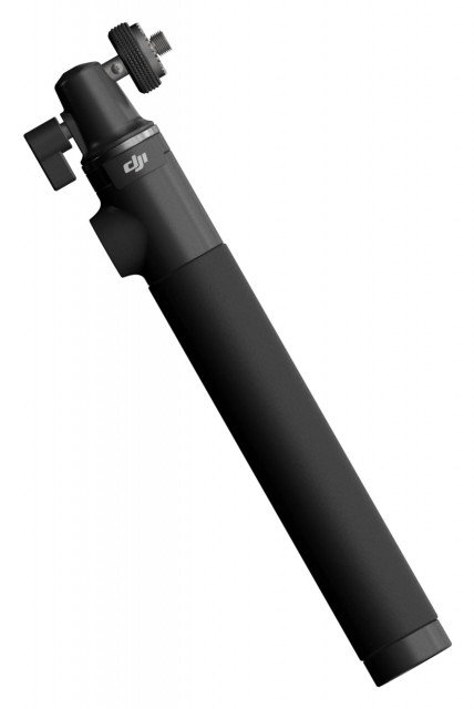 DJI DJI Osmo Extension Rod