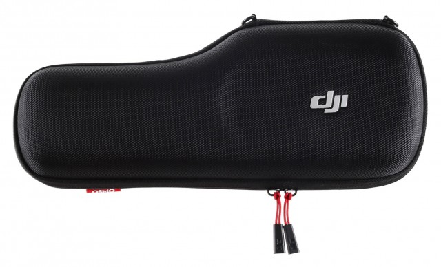 DJI DJI Osmo Carry Case