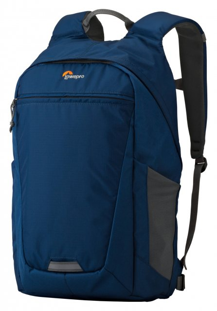 Lowepro Lowepro Photo Hatchback BP 250 AW II, Midnight Blue/Grey