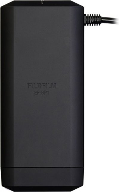 Fujifilm Fujifilm EF-BP1 Battery Pack for EF-X500