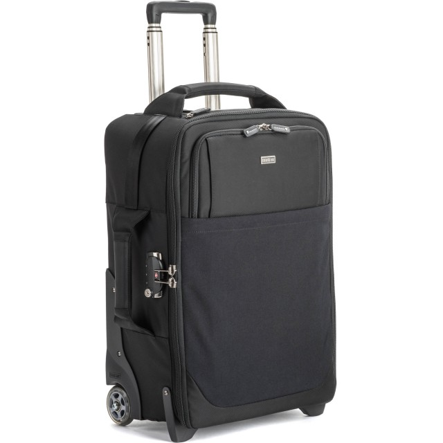 70bac755694 Think Tank Airport Security V3.0 - Rolling Bags - Castle Cameras