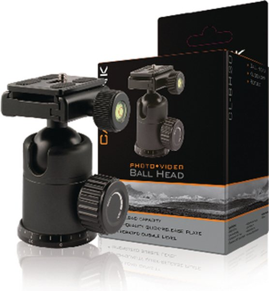 Camlink Camlink BH20 Ball Head