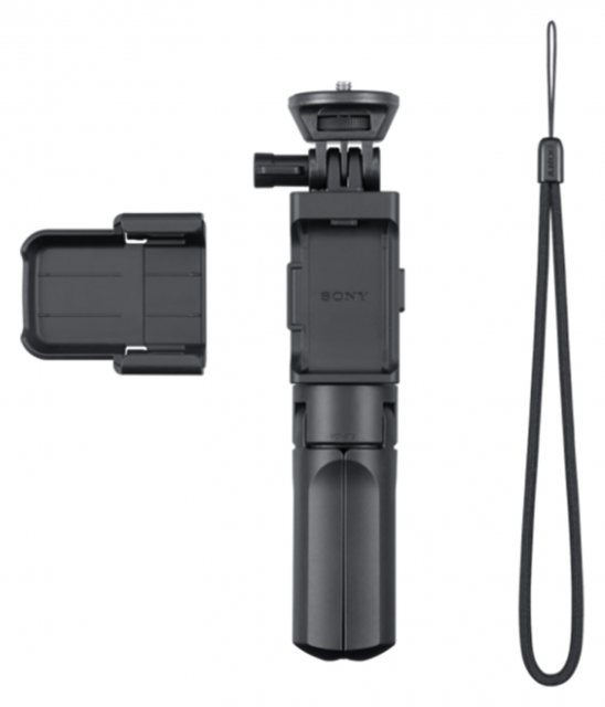 Sony Sony VCT-STG1 Shooting grip for Action Cam