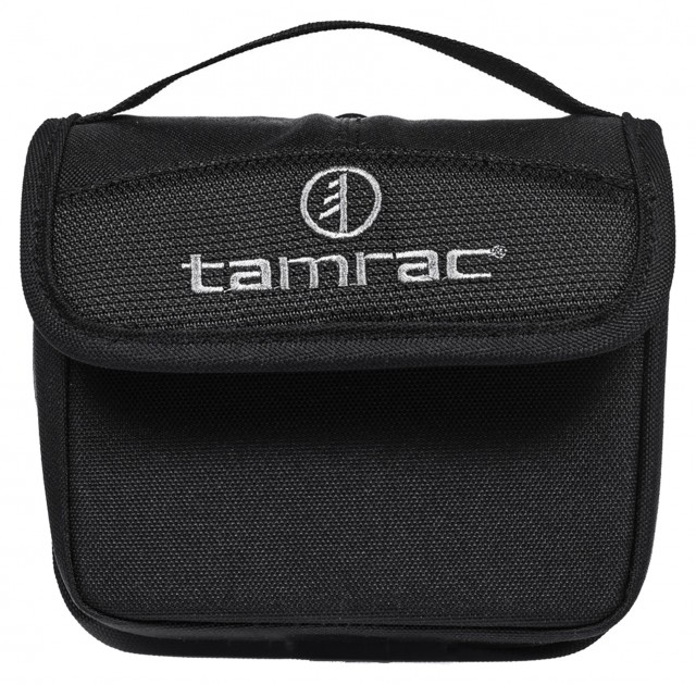 Tamrac Tamrac Arc Filter Belt Pack T0360