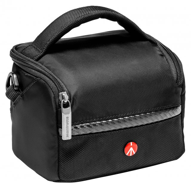 Manfrotto Manfrotto Active Shoulder Bag 1 For CSC/Entry DSLR