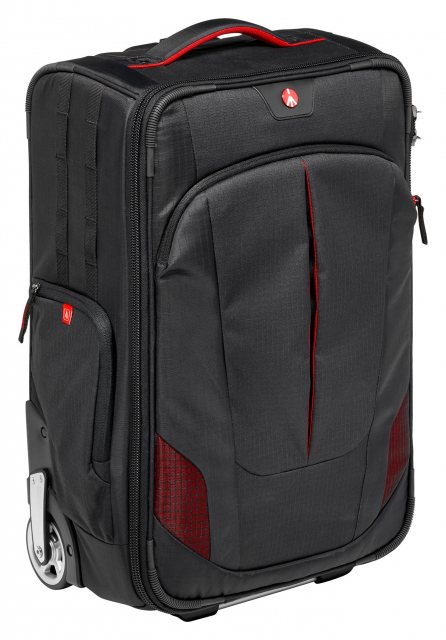 Manfrotto Manfrotto Roller Bag 55cm Reloader Prolight