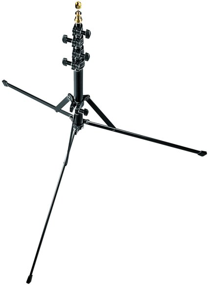 Manfrotto Manfrotto 5001 Nanopole Stand Basic