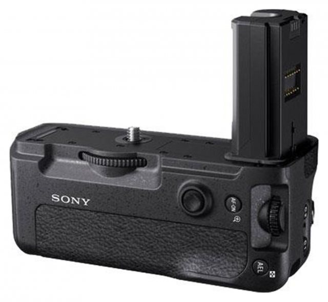 Sony Sony VG-C3EM Battery Grip for Alpha 9 and A7RIII