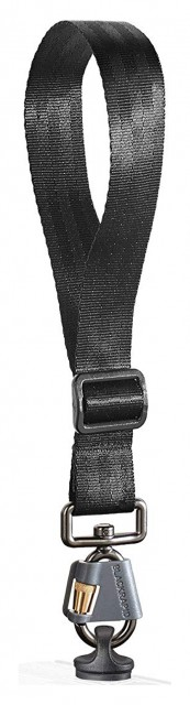 BlackRapid BlackRapid Wrist Strap with FR-5 Breathe