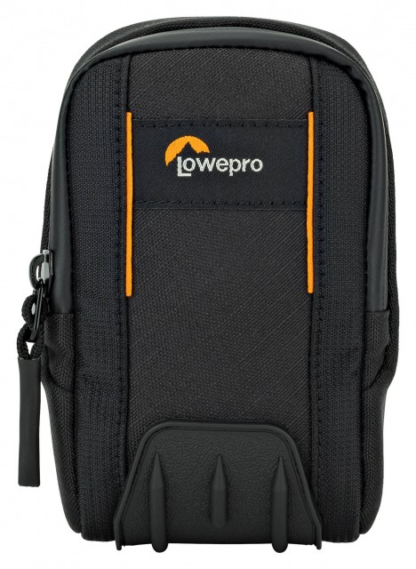 Lowepro Lowepro Adventura CS 20, Black
