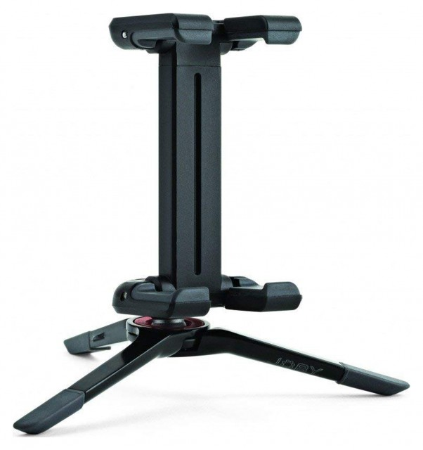 Joby Joby GripTight One Micro Stand, Black