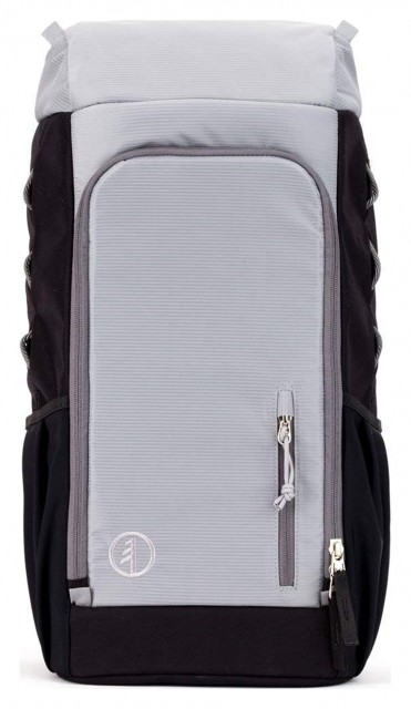 Tamrac Tamrac Nagano 12L Backpack Grey