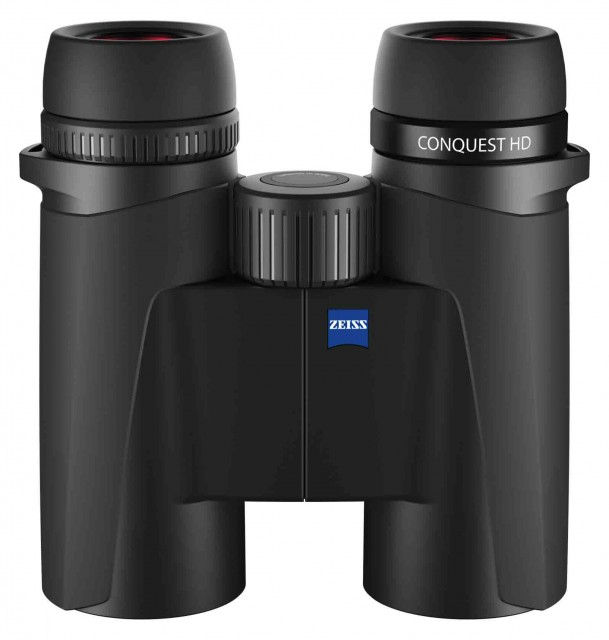 Zeiss Zeiss Conquest HD 10x32 Binoculars