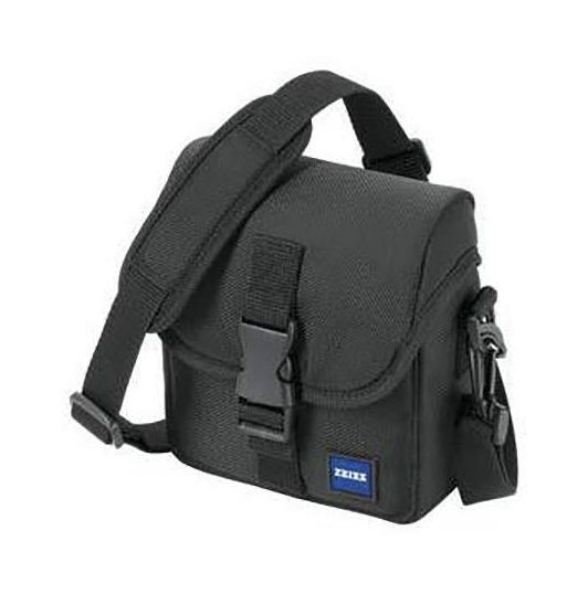 Zeiss Zeiss Conquest HD 56 Carrying Case