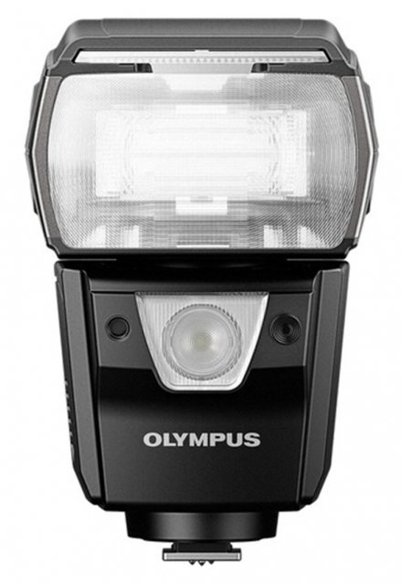 Olympus Olympus FL-900R Wireless Flash