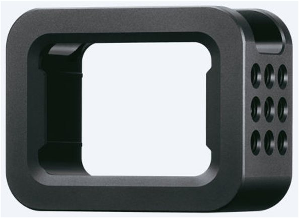 Sony Sony VCT-CGR1 Cage