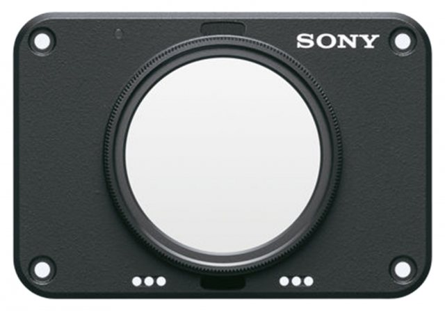 Sony Sony VFA-305R1 Filter Adaptor kit