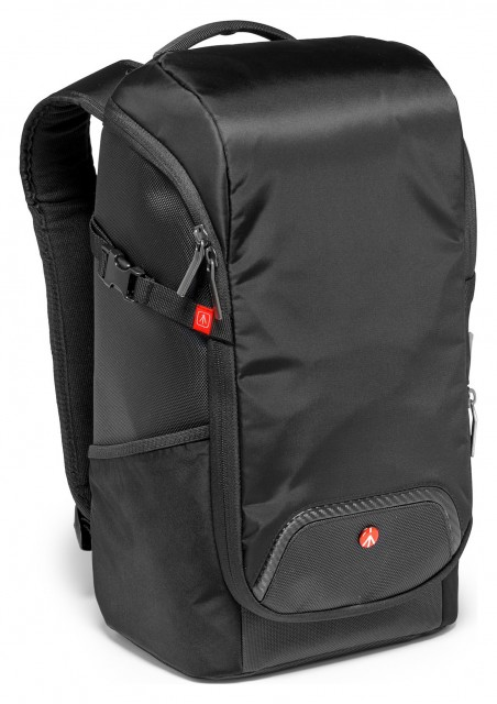 Manfrotto Manfrotto Advanced CSC Backpack, Black