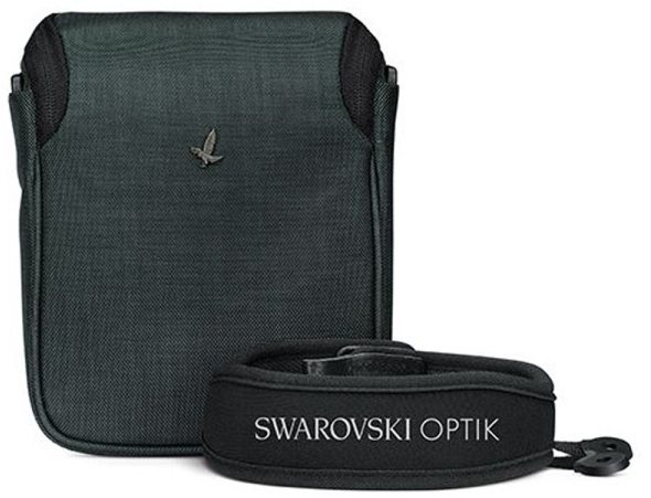Swarovski Swarovski Wild Nature Case & Strap kit