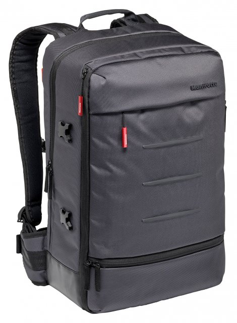 Manfrotto Manfrotto Mover 50 Manhattan Backpack