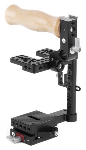 Manfrotto Manfrotto Camera Cage Small