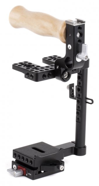 Manfrotto Manfrotto Camera Cage Medium