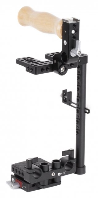 Manfrotto Manfrotto Camera Cage Large