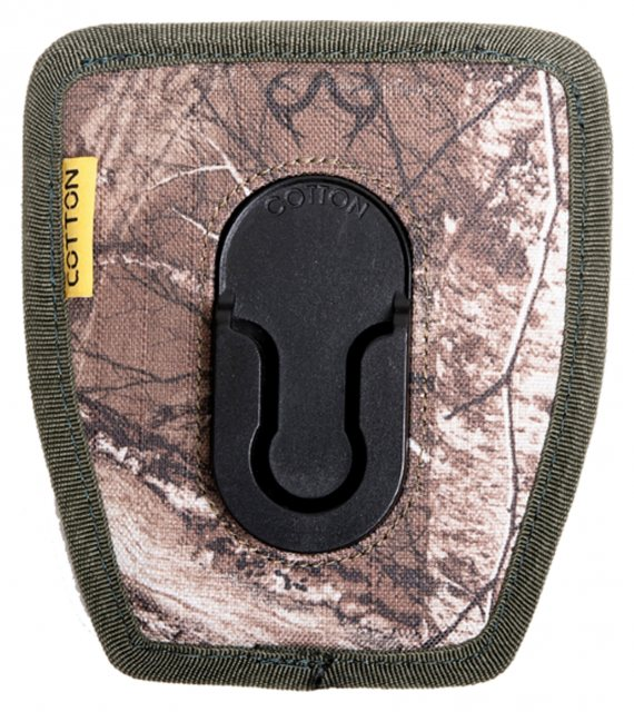 Cotton Carrier Cotton Carrier G3 Wanderer, Camo