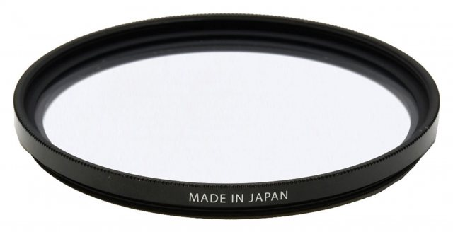Fujifilm Fujifilm PRF-105 Protector Filter 105mm for XF 200mm