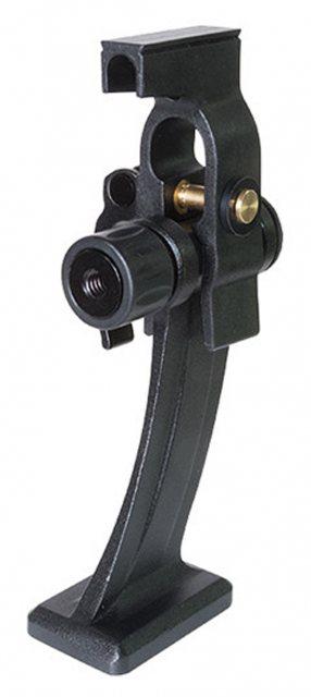 Celestron RSR Binocular Tripod Adapter, Heavy Duty