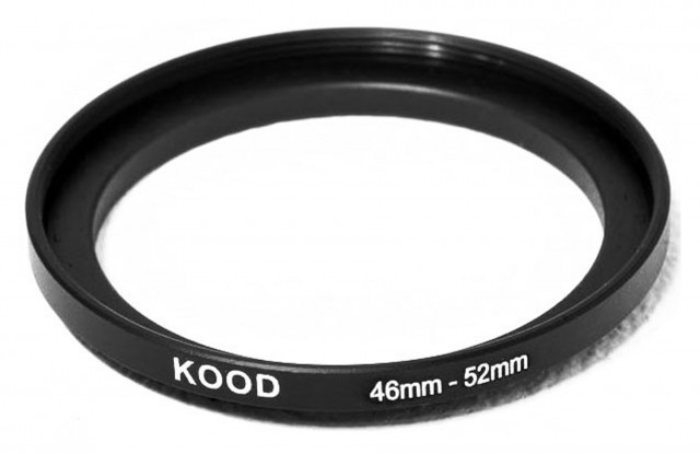 Kood Kood Step-up, 46-52mm
